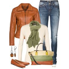 Harvest, created by michelled2711 on Polyvore