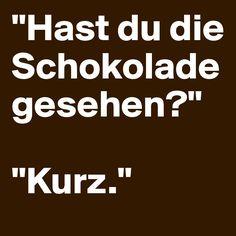 #boldomatic #deutsch #quotes #german #lustig