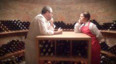 PRIVATE KITCHEN    Giancarlo Morelli   Ribolla Anfora 2006   Josko Gravner. In onda la nuova puntata di   PRIVATE KITCHEN   la trasmissione ...