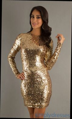 Gold dress I think is gorgeous I would love to wear this for my 25th bday visit http://www.naijaaccess.net for more pix..