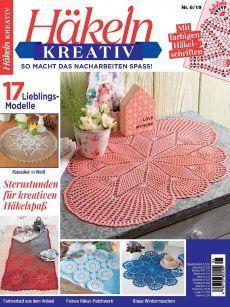 Посты с сайта liveinternet.ru Crochet Magazine, Rubrics, Doilies, Shibori, Tricks, Crochet Projects, Decoupage, Projects To Try, Crochet Patterns