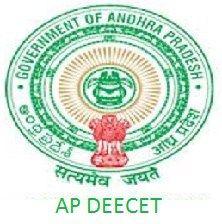 Download AP DEECET Answer Key 2016 PDF deecetap.cgg.gov.in