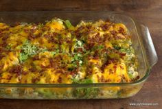 Bacon Ranch Chicken Casserole Low Carb THM S Joy . Cheesy Chicken Bacon Ranch Casserole [ Video] Oh Sweet . Baked Ranch Chicken With Bacon {VIDEO} Chicken Bacon Ranch. Home and Family Low Carb Chicken Casserole, Chicken Bacon Ranch Casserole, Low Carb Chicken Recipes, Casserole Recipes, Low Carb Recipes, Diet Recipes, Cooking Recipes, Keto Chicken, Cooked Chicken