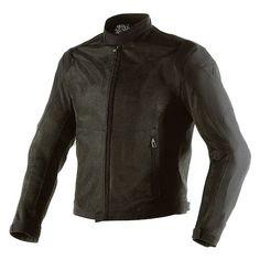 Dainese Air Flux D1 Jacket - @RevZilla