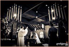 #wedding wedding, #church church, #plymouthcongregational Plymouth Congregational #weddingceremony wedding ceremony