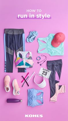 5b9e9a872b 1614 Best Active   Wellness images in 2019