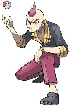 Official Artwork and Concept art for Pokemon Omega Ruby & Alpha Sapphire versions on the Nintendo This gallery includes supporting artwork such as character, items and places art. Pokemon Oc, Pokemon People, Pokemon Gijinka, Pokemon Omega Ruby, Pokemon Emerald, Pokemon Trainer Outfits, Dark Type Pokemon, Pokemon Human Form, Character Art