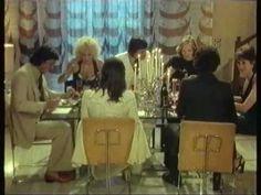 Emanuelle  Francoise - Le sorelline (Joe D'Amato; 1975) (Film completo) - http://filmovi.ritmovi.com/emanuelle-francoise-le-sorelline-joe-damato-1975-film-completo/