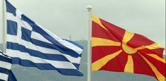 «Новая Македония»- такое название предложили в Брюсселе для БЮРМ http://feedproxy.google.com/~r/russianathens/~3/IDNU2Eel2gs/24252-novaya-makedoniya-takoe-nazvanie-predlozhili-v-bryussele-dlya-byurm.html  «Новая Македония»- такое название может получить Бывшая Югославская Республика Македония, согласно эксклюзивной информации предоставленной Кате Макри, которая прозвучала 11 декабря в вечернеминформационном выпуске новостей телеканала «Star» с Марой Захариу