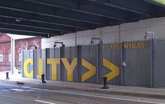 File:Race Street Underpass east end of south side.jpg