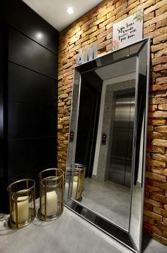 Johnson elevators in bangalore dating