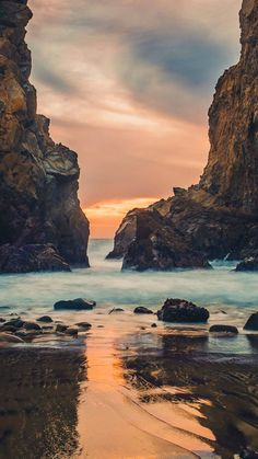 Beautiful landscapes That our Father Gudelia santan gives us .- Beautiful landscapes That our Father Gudelia santana gives us Sunset Wallpaper, Cute Wallpaper Backgrounds, Pretty Wallpapers, Nature Wallpaper, Wallpaper Art, Phone Backgrounds, Iphone Wallpaper, Aesthetic Pastel Wallpaper, Aesthetic Backgrounds