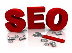 Optimisation des pages web pour  les moteurs de recherche