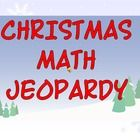 $4.99 This product contains a Math Jeopardy Game that focuses on Problem Solving with the help of the Top Ten Christmas Movies of all Time.   -Santa Clause   -Home Alone   -A Christmas Story   -The Polar Express   -A Christmas Carol   -Rudolph the Red Nose Reindeer   -Santa Claus is Coming to Town   -How the Grinch Stole Christmas   -A Charlie Brown Christmas   -Elf   **Every word problem is aligned with the New Common Core Standards (3rd Grade)******     Cool Christmas Music/Animation