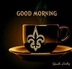 #neworleanssaints #neworleanssaintsfans Saints Gear, Nfl Saints, Saints Memes, All Saints Day, New Orleans Saints Logo, New Orleans Saints Football, Football For Dummies, Who Dat, Nfl Logo