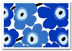 Framed-Art Print-04198-Marimekko 36-Contemporary-Giclee Paper-A.jpg 850×600 pixeles