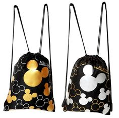 Top 5 Disney Bags to bring with you to the parks