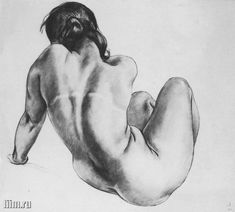 Exceptional Drawing The Human Figure Ideas. Staggering Drawing The Human Figure Ideas. Human Figure Drawing, Figure Sketching, Body Drawing, Life Drawing, Pencil Art Drawings, Art Drawings Sketches, Figure Painting, Painting & Drawing, Body Sketches