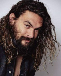 Jason Momoa as Dhovar Jason Momoa Aquaman, Aquaman Actor, Khal Drogo, Hereford, Gorgeous Men, Beautiful People, Gq, Lisa Bonet, Hollywood
