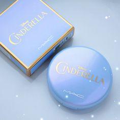 cinderella, mac, and blue image