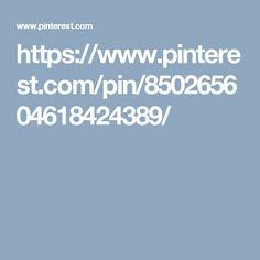 https://www.pinterest.com/pin/850265604618424389/