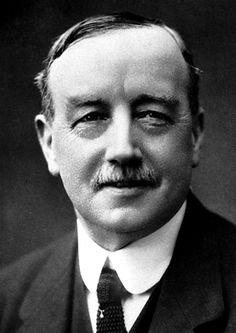 1934 Arthur Henderson: 1863-1935: UK. He grew up in a working-class family in Glasgow. He was one of the founders of the British Labour Party and became Home Secretary then Foreign Secretary. He was a strong supporter of the League of Nations,  He was elected to chair the organization's disarmament conference and managed to keep the negotiations going despite opposition from the great powers and from his own government.