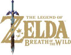 Logo the legend of zelda breath of the wildg 475379 zelda the legend of zelda breath of the wild wiiu review toneelgroepblik Images