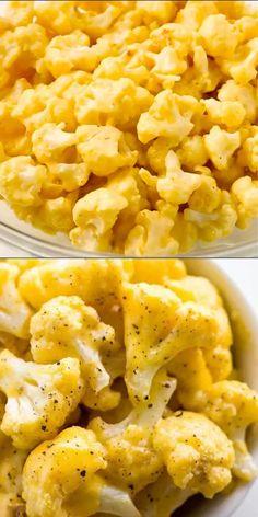 Mac And Cheese Healthy, Best Mac N Cheese Recipe, Keto Cheese, Cheese Recipes, Low Carb Cheese Sauce, Mac And Cheese Sauce, Mac And Cheese Receta, Mac Recipe, Healthy Low Carb Recipes