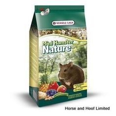 Versele Laga Mini Hamster Food 6 x Versele Laga Mini Hamster Nature has been specifically designed with dwarf hamsters in mind by using a blend of natural ingredients. Hamster Food, Vegetable Protein, Dog Food Recipes, Mini, Dwarf Hamsters, Natural, Rodents, Dogs, Cats