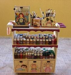 Artesanato country, Pintura decorativa e outros Pins populares no Pinterest