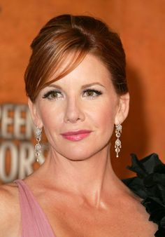 Born May 8, 1964 – Melissa Gilbert, American actress