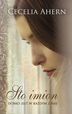 Najnowsza powieść autorki, której książki do tej pory wydano w 46 krajach, w łącznym nakładzie ponad 15 milionów egzemplarzy.