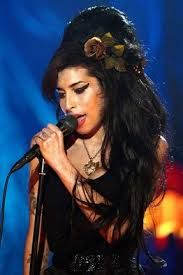 amy winehouse rolling stone - Google Search
