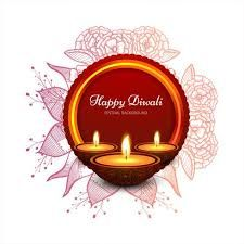 diwali greetings - Google Search Candle Jars, Candles, Diwali Greetings, Google Search, Candy, Candle Sticks, Candle