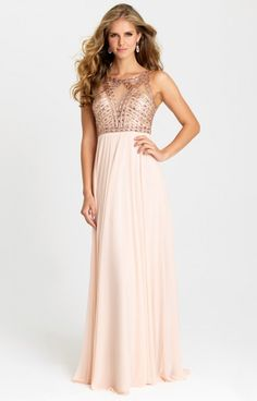 Madison James 16418 designer dress for your next formal or night on the town. Every Madison James 16418 dress is authentic with all original tags attached!