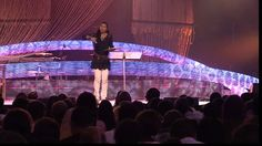 Stewarding the Presence of God-(women's conf of John (Starbks -no coffee) God shows up (Jesus is. thru the Bible) . Pricilla Shirer, Christian Comedians, Thru The Bible, Arise And Shine, Get Closer To God, Gods Glory, Christian Videos, Armor Of God, Women Of Faith