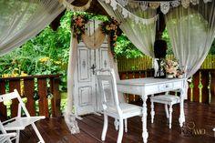 wedding in Poland, rustic wedding, wedding in garden, Wedding Gold, Rustic Wedding, Poland, Castle, Garden, Nature, Garten, Naturaleza, Lawn And Garden
