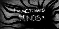 Fractured Minds Walkthrough Guide Mejoress