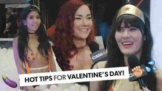 Sharing Hot Tips for Valentines Day at AEE! http://ift.tt/2EnCciN