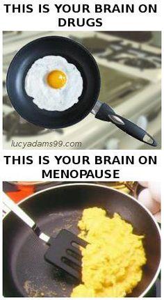 menopause-humor-menopause-brain.jpg (260×475)