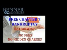 Can a Creditor Collect Debts Discharged in a Chapter 7 Bankruptcy? |