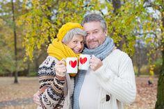 Liebe kennt kein Alter – Partnersuche ab 50 - http://www.dating-vergleich.com/tipps-und-ratgeber/dating-tipps/liebe-kennt-kein-alter-partnersuche-ab-50/ - 50plus, online partnersuche, reife frauen, reife herren, reife singles, schweiz, schweizer singles, seriöse partnersuche, silversurfer, singles über 50