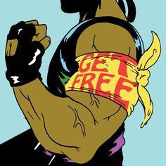 GET-FREE-GIF