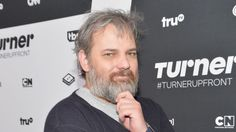 Dan Harmon is pissed at Rick And Morty fans for harassing female writers Dan Harmon, Rick And Morty, Pissed, Cartoon Network, Feminism, Writers, Effort, Pop Culture, Third