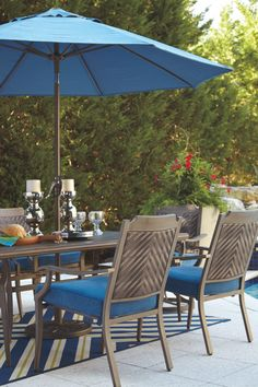 18 best outdoor patio furniture images outdoor decking outdoor rh pinterest com