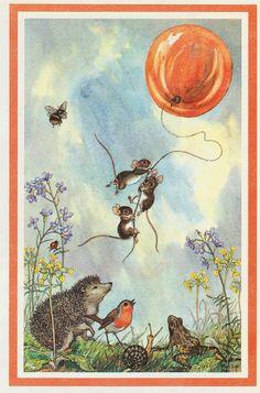 ballon muizen p 7