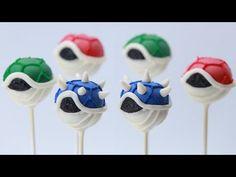 286 Best Super Mario Theme Wedding Images Super Mario