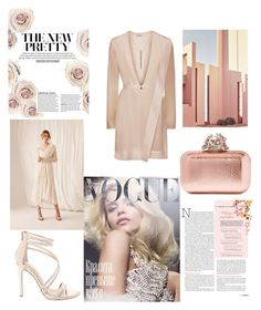 """Untitled #175"" by darklady2705 on Polyvore featuring Ileana Makri, Ricardo, Jimmy Choo, Steve Madden and Adeam"