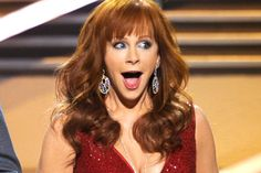 Reba McEntire hits 30 million albums sold!