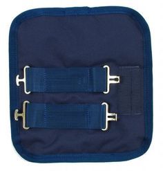 Horseware Ireland Rambo Amigo Chest Extender £9 the saddlery shop